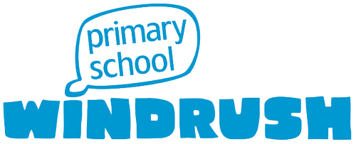 Windrush Primary School